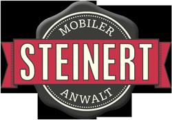 Rechtsanwalt Steinert